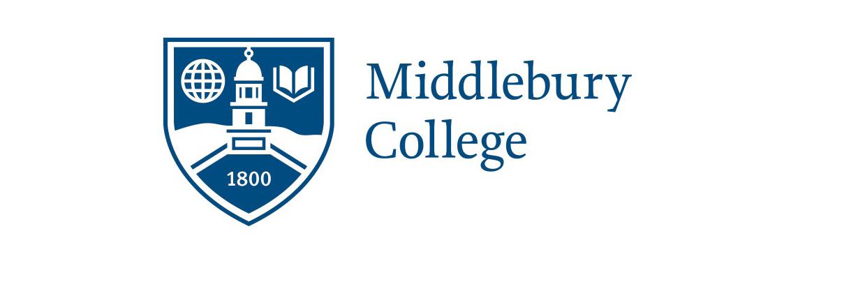 dating på Middlebury College
