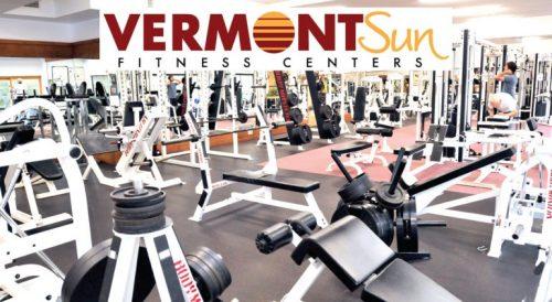 Vermont Sun Fitness Center