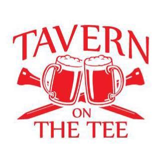 Tavern on the Tee