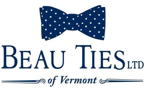 Beau Ties LTD of Vermont