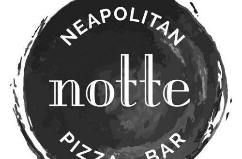 Notte Neapolitan Pizza Bar