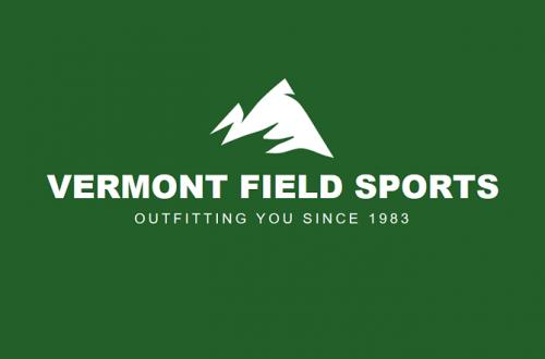 Vermont Field Sports