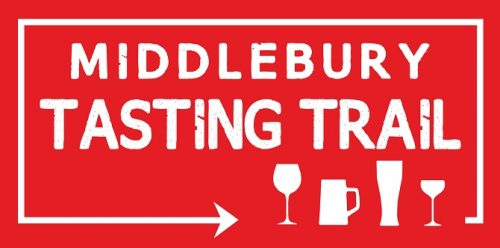Middlebury Tasting Trail
