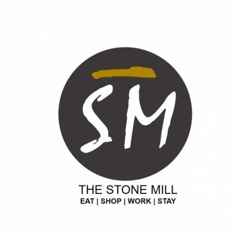 Stone Mill Public Market
