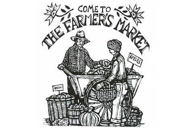 Middlebury Farmers Market