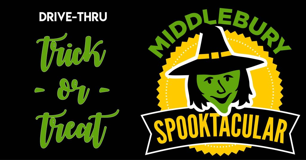 Middlebury Spooktacular