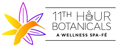 11th Hour Botanical Wellness & Spa-fe